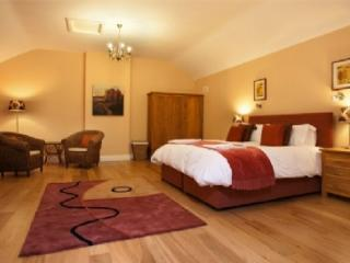 THE TACK ROOM, Meath Country Cottages, Co Meath, Ireland, County Meath