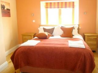 THE COACH HOUSE, Meath Country Cottages, Co Meath, Ireland, County Meath