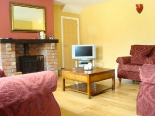 THE BARN, Meath Country Cottages, Co Meath, Ireland, County Meath