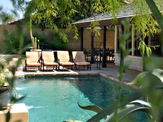 Casa del Sol, Scottsdale