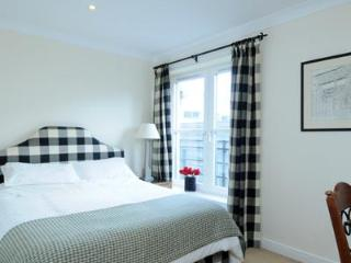 Gentles Entry Apartment Holyrood, Edinburgh