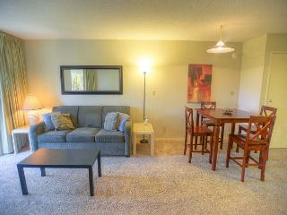 Amazing 2 bedroom unit at Maui Banyan!, Kihei