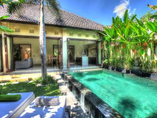 Villa Delice GREAT VALUE 2 Bedroom Villa in SEMINYAK