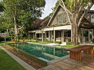 The Headland Villa 5, Taling Ngam