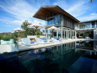 Sava - Villa Aqua, Phuket