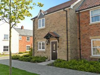 DRIFTWOOD, family accommodation, two bedrooms, pet friendly, in Filey, Ref 16099