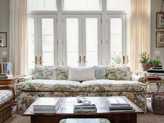 Boxberry--Farmington/Ivy area 5 Bedroom Estate, Charlottesville