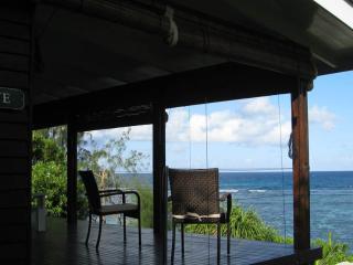 South Point Villas - Cove Villa, Seychelles, Cerf Island