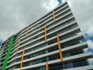 Waldorf On Scene Apartments, Auckland Region