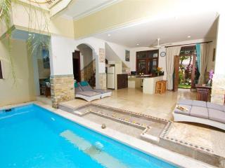 Largest Villa in Kuta Royal,  C1 -Turquoise