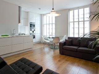 Covent garden 2 Bedroom 2 Bathroom (4123), Londen