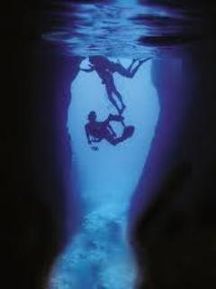 Diving in Menorca available nearby