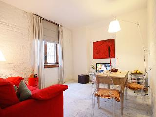 Gherardesca - Florence modern and bright 1 bdr