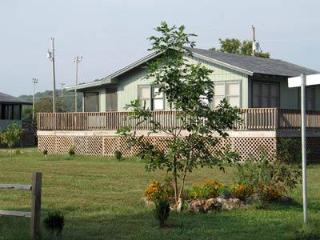 Country Cottage #21,22 - Green Valley Resort, Branson West