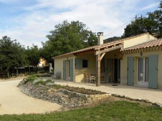 Villa Forza - Spacious villa with private swimming pool