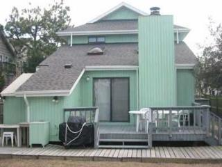 Virginia Beach North End 4 Bedroom Home 67th St