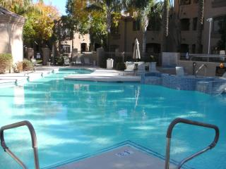 Incredible Vacation Retreat!, Scottsdale