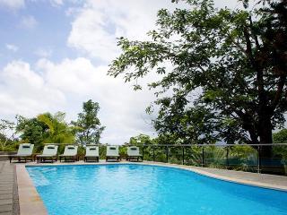 Thara Bayview Ocean View Villa in Ao Nang, Krabi