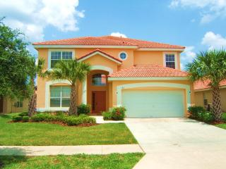 Best Deal Disney Villas- 7bed/Resort/Pool,, Orlando