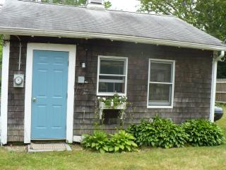 Cape Cod Cottage, South Yarmouth