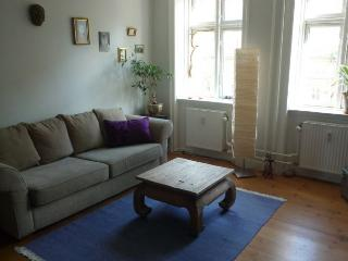 Lovely Copenhagen apartment close to Central Station, Copenhague