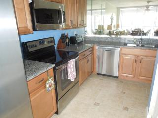 Grandview,So. Beach, Newly remodeled, wkly rentals, Isla Marco