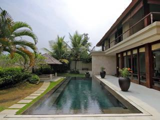 Sayang Estate, Ubud