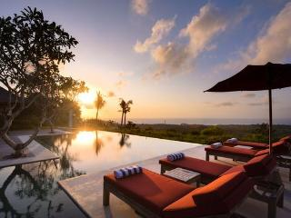 Villa La Hacienda, Bali