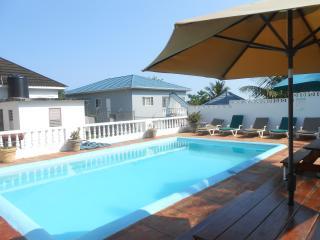 4 Bedroom Villa and Apartment with pool -Ocho Rios