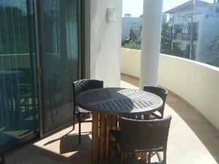 Palmar del Sol 207. 2 Bedroom apartment. 5th avenue view.