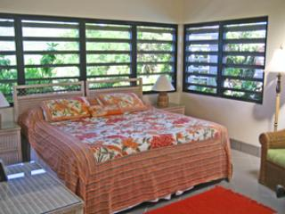 4Bdrm Luxury Villa wh 360 Views in St. John, USVI!