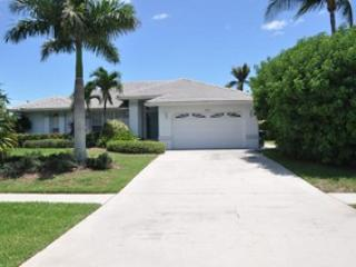 San Marco Rd - SMR1215 - Charming Waterfront Home!