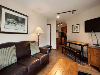 """""""We were delighted with the standard of the accommodation."""""""