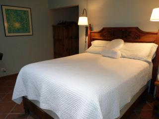 Dec and Jan  Discount  -  Holiday's in San Miguel!, San Miguel de Allende