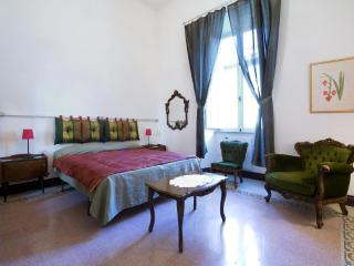 Room Anni'50