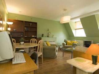 2 Bedroom Kensington Vacation House at King Elsham, London