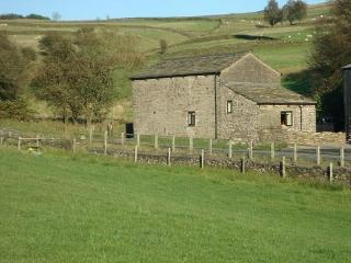 Blackrock Barn, 3 Bed -Peakdistrict National Park