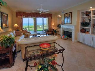 Oceanfront Seacrest 102--Luxury 1st Fl-Condo! Vilano Beach, St. Augustine