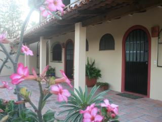 Casa Tranquila 3 BR house with pool and ocea, Sayulita