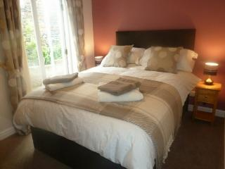 THYME COTTAGE, Windermere, Bowness-on-Windermere