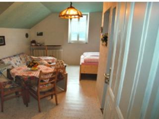 Vacation Apartment in Bacharach - 291 sqft, warm, comfortable, friendly (# 3000)