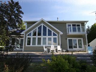 Oliphant cottage (#725), Sauble Beach