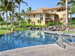 Rent 2 Bedroom for the Price of a 1 Bedroom, Waikoloa