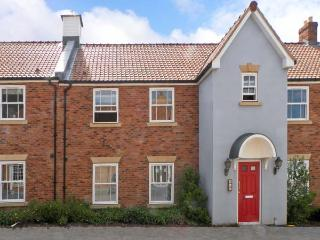 SUNRISE, close to beaches, with fantastic on-site facilities and communal gardens, near Filey, Ref 17414