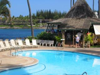 Beautiful Napili Shores Condo Inquire for Specials