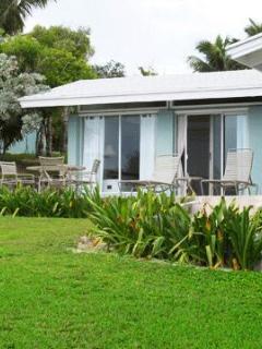 Mamana Beach House