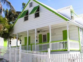 Bahamas holiday rentals in Harbour Island, Harbour Island