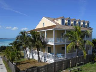 Sea Dream House, Harbour Island