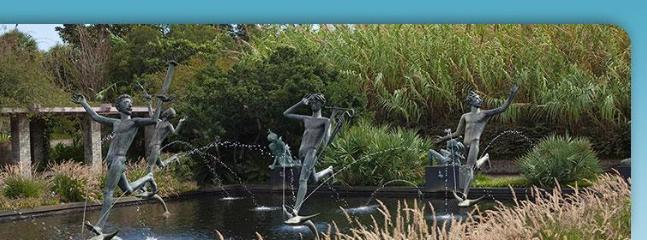 BrookGreen Gardens-must see!