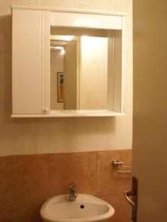 Double room bathroom_2
